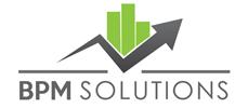 bpm solutions logo